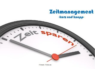 Zeitmanagement  by  HHN GmbH