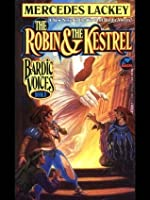 The Robin and the Kestrel (Bardic Voices)