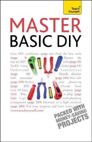 Master Basic DIY  by  DIY Doctor