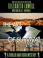 The Art of Survival (A Fiddler and Fiora Mystery)