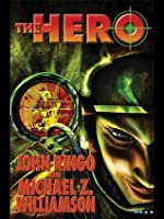 The Hero (Legacy of the Aldenata)