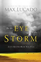 In the Eye of the Storm: A Day in the Life of Jesus (The Bestseller Collection)