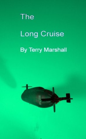 The Long Cruise Terry Marshall