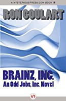 Brainz, Inc. (Odd Jobs, Inc.)