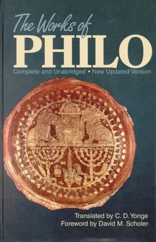 The Works of Philo C. D. Yonge