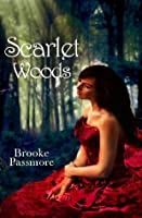 Scarlet Woods (The Scarlet Woods Trilogy)