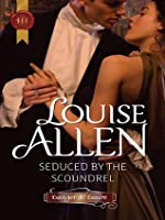 Seduced by the Scoundrel