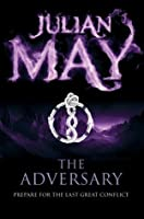 The Adversary (Saga of the Exiles 4)
