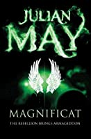 Magnificat (The Galactic Milieu Trilogy)