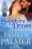 Sapphire Dream (Jewels of Time)