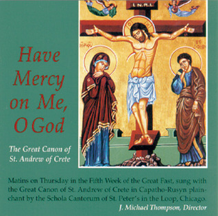 Music for the November Feasts: Hymns, Chant, and Anthems for All Saints, All Souls, Thanksgiving, and Christ the King  by  J. Michael Thompson