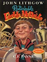 The Remarkable Farkle McBride