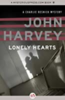 Lonely Hearts (The Charlie Resnick Mysteries)