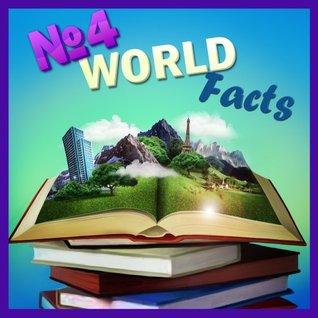 Number TWO World Facts  by  TheBrothers