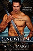 Bond with Me (The Fallen)