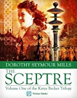 The Sceptre (The Katya Becker Trilogy)
