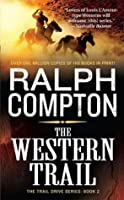 The Western Trail (The Trail Drive)