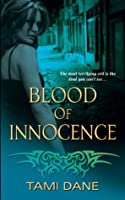 Blood of Innocence (Sloane Skye)