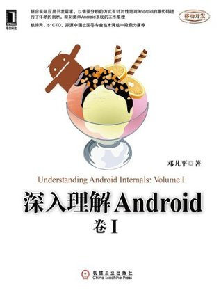 ????Android??I  by  ????