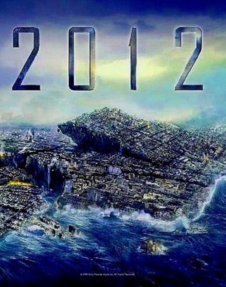 2012 Predictions, Facts & Prophecy  by  Mayte DeFerrare