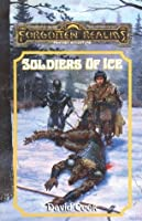 Soldiers of Ice: Forgotten Realms (The Harpers)