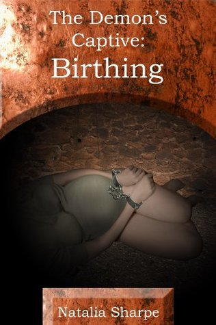 Birthing  by  Natalia Sharpe