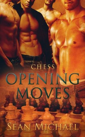 Opening Moves Sean Michael