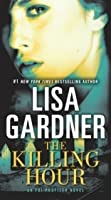The Killing Hour: A Novel of Suspense