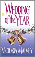 Wedding of the Year (Sonnet Books)