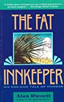 The Fat Innkeeper (Hotel Detective)