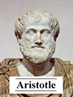The Works of Aristotle (with active table of contents)