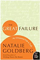 The Great Failure (Plus)