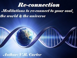 Re-connection  by  Vanessa Carter