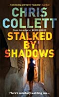 Stalked by Shadows (DI Tom Mariner Crime Series: Book 5)