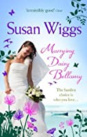 Marrying Daisy Bellamy (The Lakeshore Chronicles - Book 8)