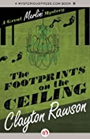 The Footprints on the Ceiling (The Great Merlini Mysteries)