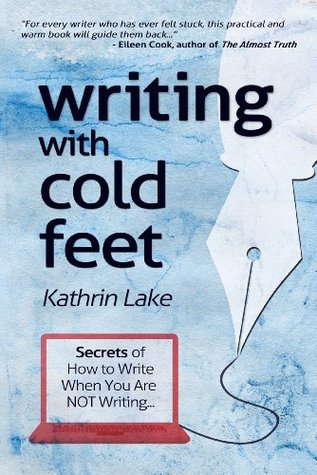 The A to Zen of Speech Writing Kathrin Lake