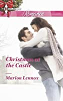 Christmas at the Castle (Harlequin Romance)