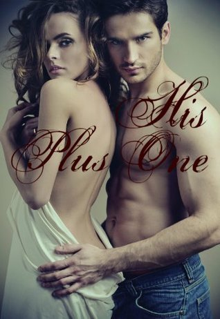 His Plus One  by  Winter Gemissant