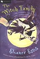 The Witch Family (Young Classic)
