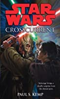 Crosscurrent (Star Wars Legends)