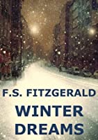 Winter Dreams (Annotated)