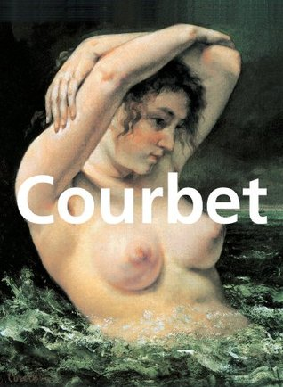 Courbet Georges Riad