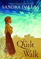 The Quilt Walk