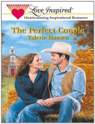 The Perfect Couple  by  Valerie Hansen