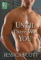 Until There Was You (Loveswept)