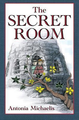 The Secret Room  by  Antonia Michaelis