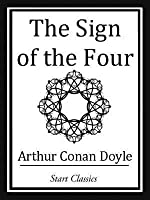 The Sign of the Four (Start Classics)