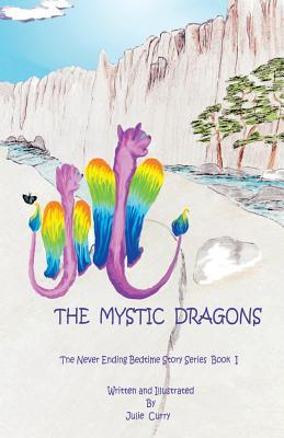 The Mystic Dragons Julie Curry