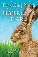 Harriet's Hare